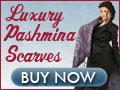 Unique Pashmina Scarves