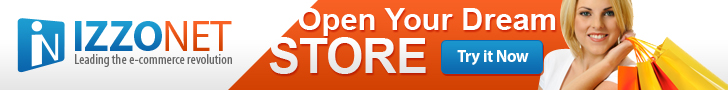 Open Your Dream Store