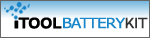 iTool Battery Kit.com coupons
