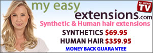 Pricing and Money Back Guarantee