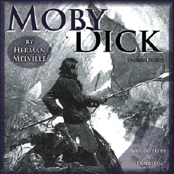 Links to Moby Dick