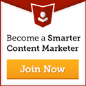 Authority: Become A Smarter Content Marketer