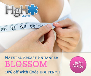 300x250 Breast Enhancement - 10% OFF