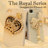 iPhone4/4S Case