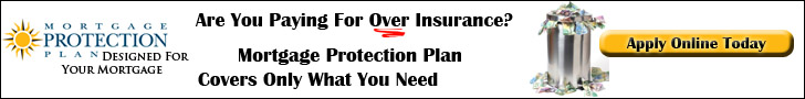 OverInsurance728x90 Low Cost Homeowners Insurance