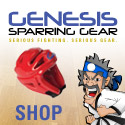 Shop For Sparring Gear At Karate Joe's