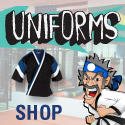 Shop For Martial Arts Uniforms At Karate Joe's