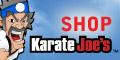 Shop Karate Joe's