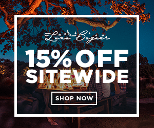 Full Moon Sale!  Save 15% Sitewide with promocode TAURUS at Luna Bazaar - 11/11 through 11/14 only