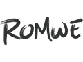 ROMWE--Latest High Street Fashion Online Store