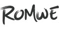 ROMWE--Latest High Street Fashion Online Store