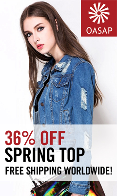 $10 Off Over $59 Code: MAR10
