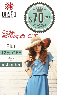 coupon code: ed70bqufb-CHF