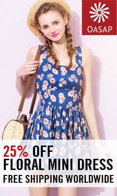 25% Off Coupon: A25OFF
