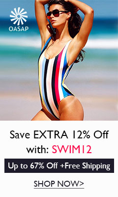 Save EXTRA 12% Off with: SWIM12