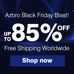 Azbro Up to 85% Off on Sale
