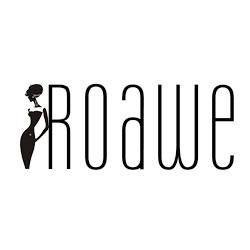 Roawe Fashion