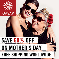 $10 Off Over $55 Coupon: MOM