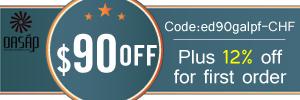 coupon code: ed90galpf-CHF
