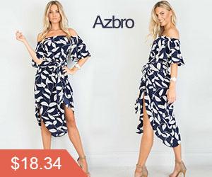 AZbro Hot Item