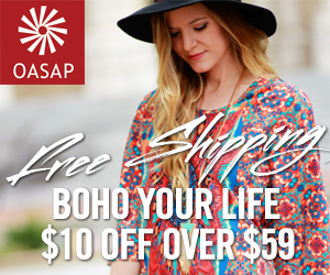 $10 Off Over $59 Coupon: APR10