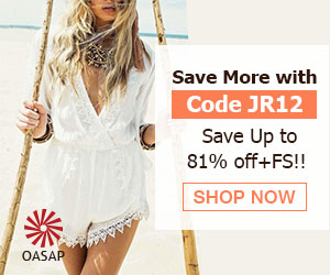 Save Up to 81% off+FS!!