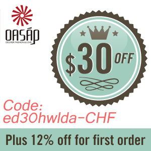 coupon code: ed30hwlda-CHF