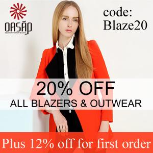 code: blaze20
