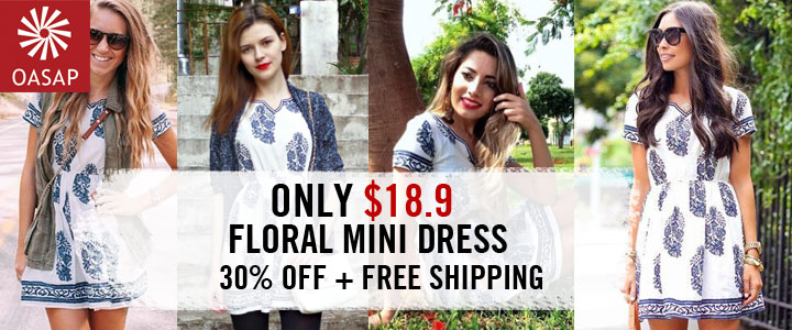 30% Off Coupon: B30OFF