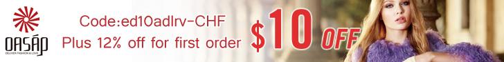 coupon code: ed10adlrv-CHF