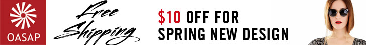 $10 Off Over $59 Coupon: FEB10