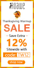 Thanksgiving Day Sale!