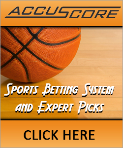 nba futures bovada the sportsbook bar & grill