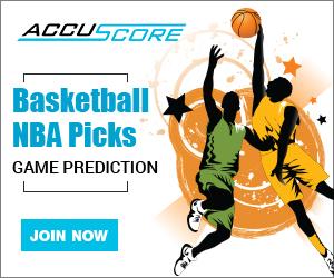 NBA Picks Game Prediction
