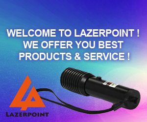 Lazer point.com, he  online shopping center of the lazerpints. Here, you can get a large selection of lazer points at very attractive prices. International FREE shipping