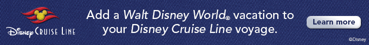 "Video: Disney's New Ship ""Dream"" Getting Closer To Reality"