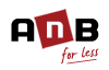 AnB-Logo-100x64