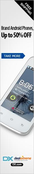 מבצעים והנחות Brand Android Phones, Up to 50% OFF DX
