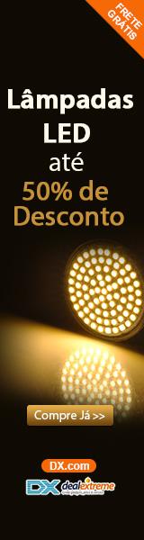 LED Light Bulbs,Up to 50% OFF