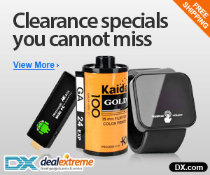Clearance specials, Up to 45% OFF