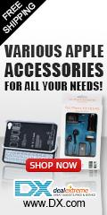 iphone,ipad,ipod Accessoires