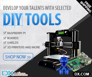 DIY Tools Up to 48% OFF