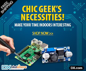 Electrical & Tools 5% OFF. Coupon: CCGEEK