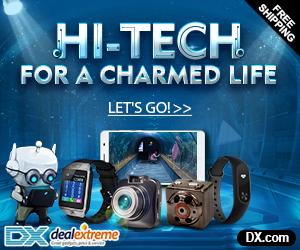 DIY Electronics  Cwxuan 2.4GH & Office