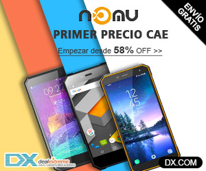 Smart Phone Extra 58% OFF