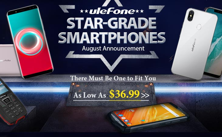 Buy Android Smartphones Chinese & mobile cell phones