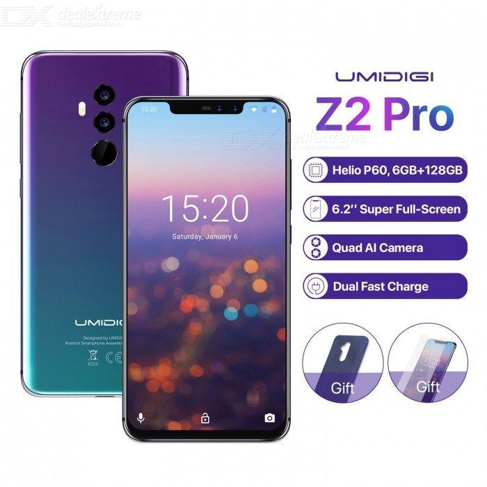 UMIDIGI-Z2-Pro-Phone-6GB-RAM-2b-128GB-ROM-2424799