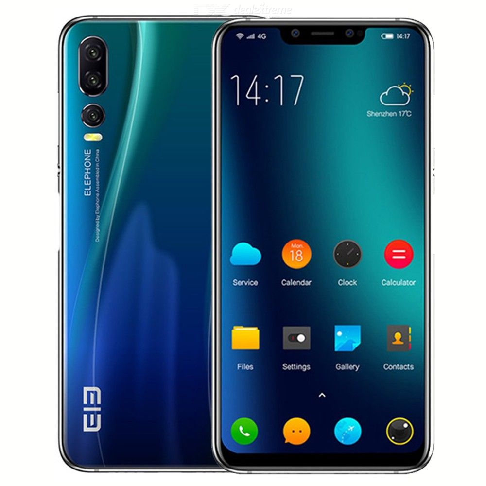2422-Free-Gift-with-Elephone-A5-6GB-2b128-GB-2418999-amp3b-Free-Shipping