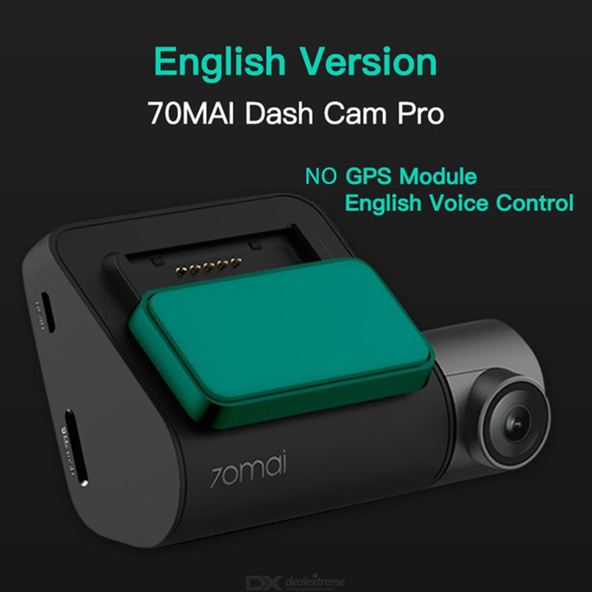 XIAOMI-70mai-Pro-Smart-Car-DVR-English-Version-Dash-Camera-Video-WIFI-SONY-IMX335-Sensor-140-Degree-FOV-Parking-Monitor-245630-2b-Free-Shipping