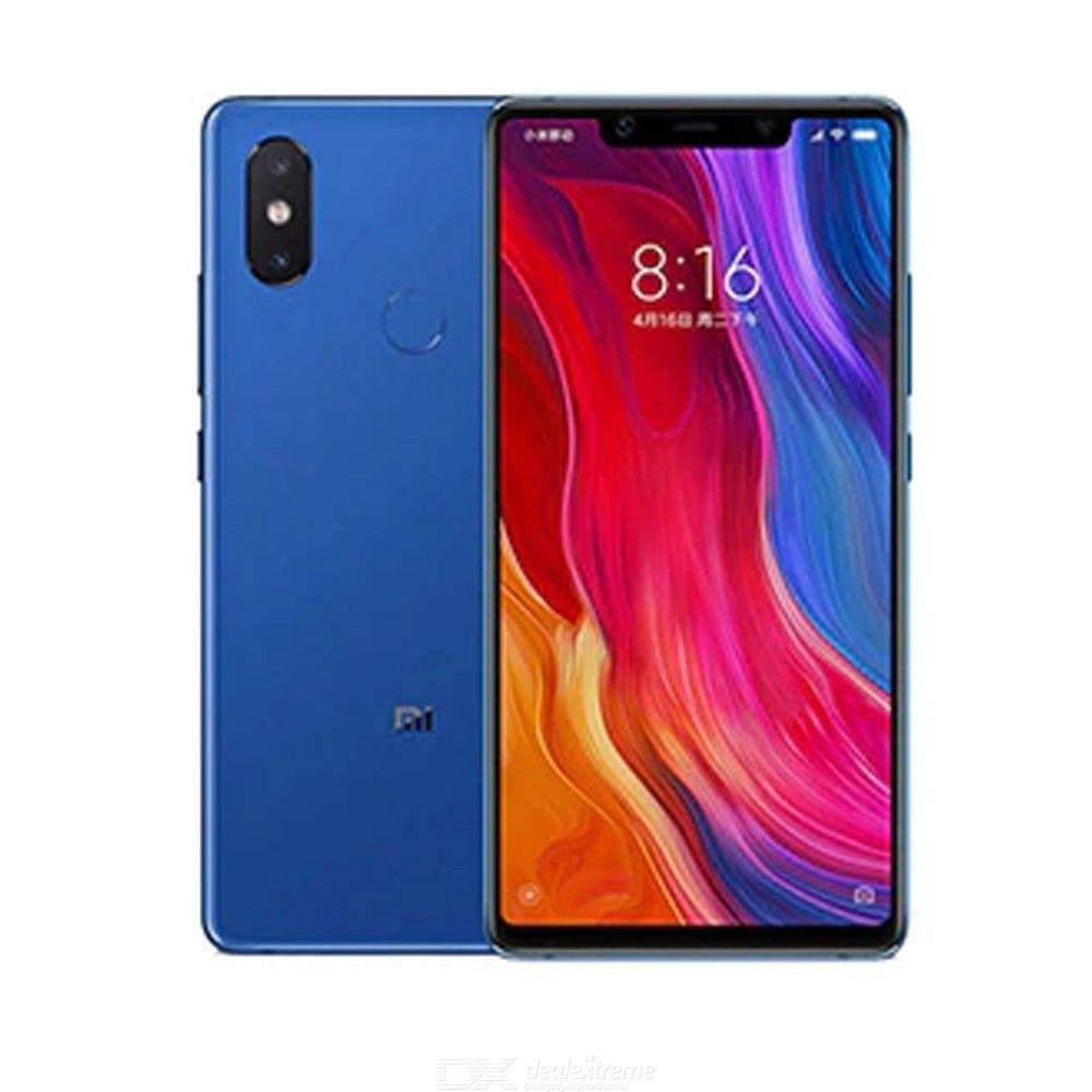 525-OFF-Xiaomi-Mi-8-SE-4G-588-Inch-Phablet-3120mAh-2426999-2b-Free-Shipping